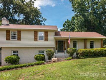 7028 Burlwood Road, Charlotte, NC, 28211,
