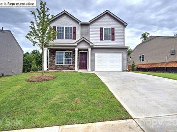 8047 Starnes Randall Road, Charlotte, NC, 28215,