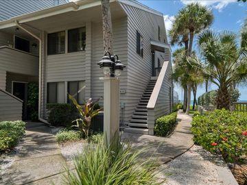 2100 GULF BOULEVARD #2, Belleair Beach, FL, 33786,