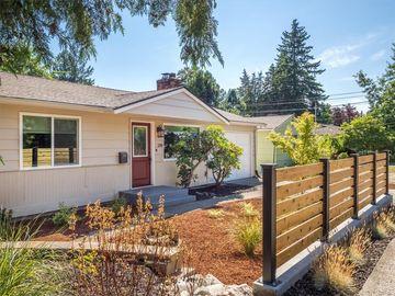 2351 NE 130TH Street, Seattle, WA, 98125,