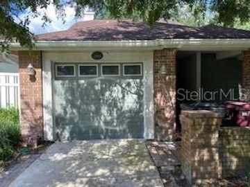 2961 GOLDEN VIEW LANE, Orlando, FL, 32812,