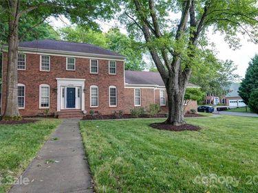 6724 Alexander Hall Drive, Charlotte, NC, 28270,