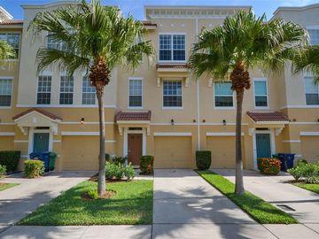 3131 BAYSHORE OAKS DRIVE, Tampa, FL, 33611,