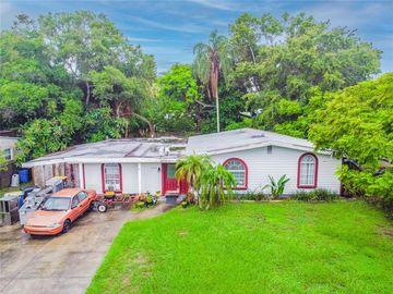 1889 GILBERT STREET, Clearwater, FL, 33765,