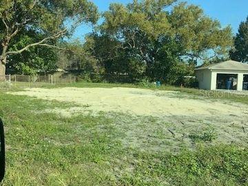 3107 W BEACH STREET, Tampa, FL, 33607,