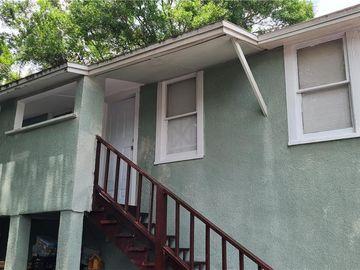 8320 N BOULEVARD, Tampa, FL, 33604,