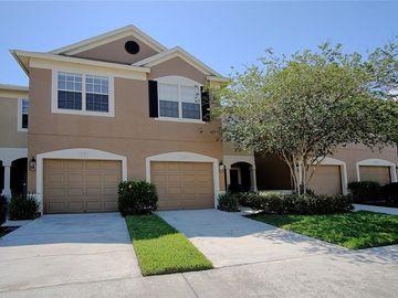 4709 BARNSTEAD DRIVE, Riverview, FL, 33578,