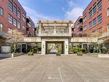 300 W 8th Street #412, Vancouver, WA, 98660,