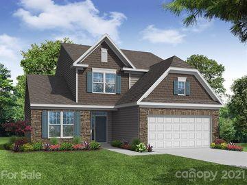 8216 Shady Pond Drive #Lot 13, Mint Hill, NC, 28227,