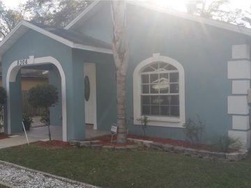 8306 EL PORTAL DRIVE, Tampa, FL, 33604,