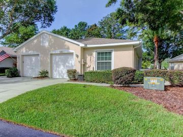 4476 CONNERY COURT, Palm Harbor, FL, 34685,