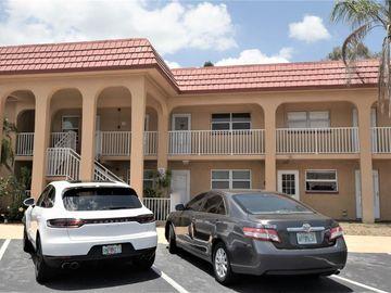 1300 S HERCULES AVENUE #2, Clearwater, FL, 33764,
