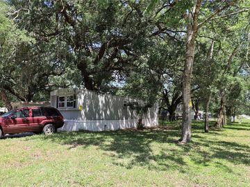 Undisclosed Address, New Port Richey, FL, 34654,