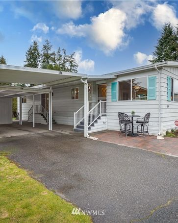 3702 Hunt Street NW #14 Gig Harbor, WA, 98335