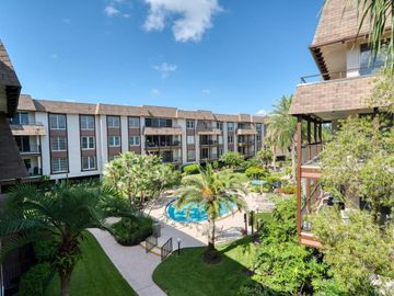 3035 COUNTRYSIDE BOULEVARD #32B, Clearwater, FL, 33761,