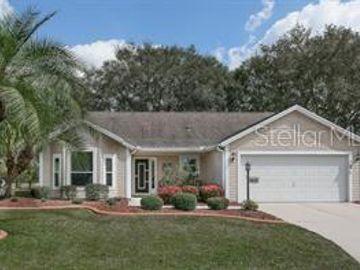 1006 SAN ANTONIO LANE, The Villages, FL, 32159,