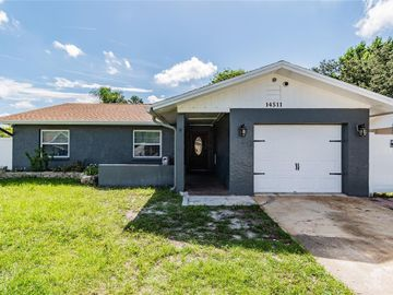 14511 FARM HILLS PLACE, Tampa, FL, 33625,