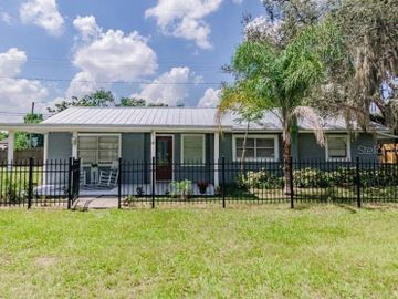 1505 E ESKIMO AVENUE, Tampa, FL, 33604,
