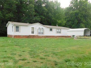 5809 Thompson Road, Charlotte, NC, 28216,