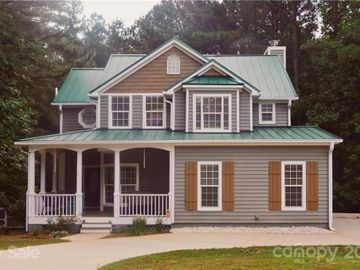 1427 Forest Ridge Drive, Stanley, NC, 28164,