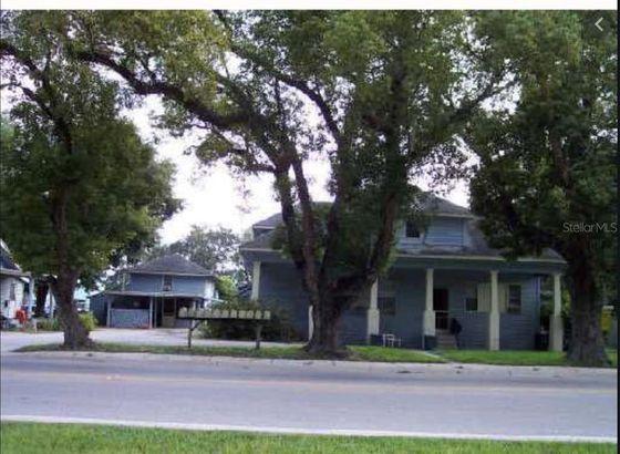 280 E PLANT STREET