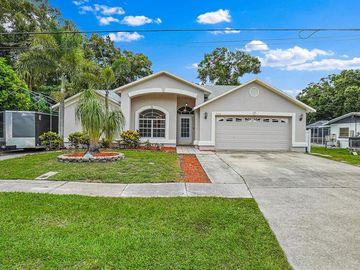 5340 71ST AVENUE N, Pinellas Park, FL, 33781,