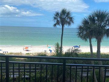 7650 BAYSHORE DRIVE #305, Treasure Island, FL, 33706,