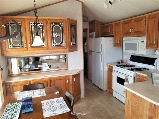 4751 Birch Bay Lynden Rd #198