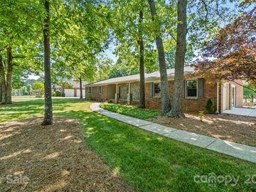3741 Glenn Oaks Drive, Maiden, NC, 28650,