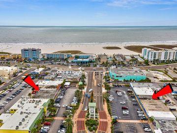 120-146 107TH AVENUE, Treasure Island, FL, 33706,