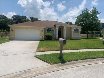 7210 JULIAN STREET, New Port Richey, FL, 34653,