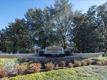 6001 FROGGATT STREET, Orlando, FL, 32835,