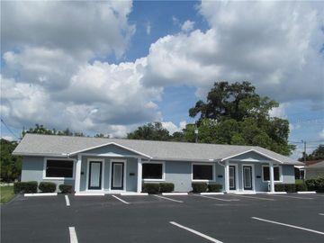 7148 CONGRESS STREET, New Port Richey, FL, 34653,