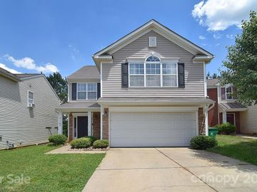 7143 Haines Mill Road, Charlotte, NC, 28273,