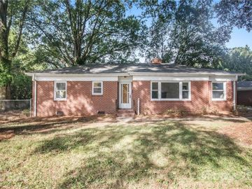 4340 Castleton Road, Charlotte, NC, 28211,