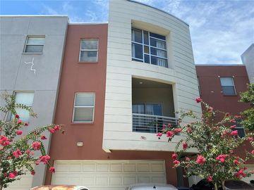 3405 W SWANN AVENUE #6, Tampa, FL, 33609,
