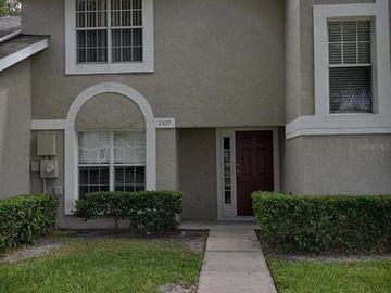 2329 WATER VIEW LOOP, Kissimmee, FL, 34743,