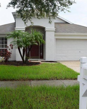 11518 MISTY ISLE LANE Riverview, FL, 33579