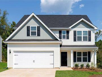 1109 Creedmore Court, Charlotte, NC, 28215,