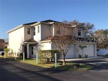 6505 98TH AVENUE N #22, Pinellas Park, FL, 33782,