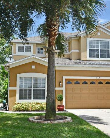 562 HARBOR WINDS COURT Winter Springs, FL, 32708