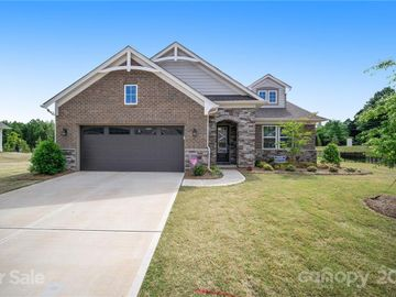 3006 Marchers Trace Drive, Mint Hill, NC, 28227,