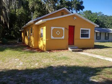 1903 VIRGINIA AVENUE, Eustis, FL, 32726,