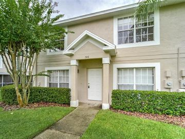 746 KENSINGTON LAKE CIRCLE, Brandon, FL, 33511,