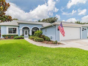 13602 KNOTTY LANE, Hudson, FL, 34669,