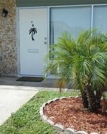 4317 TAHITIAN GARDENS CIR #F Holiday, FL, 34691