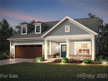 2314 Wesley Landing Road #113, Wesley Chapel, NC, 28173,
