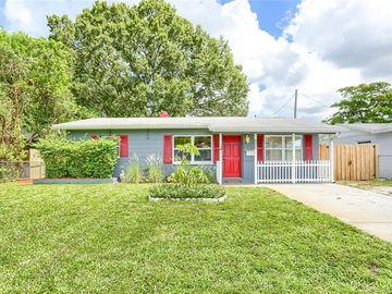 5431 86TH AVENUE N, Pinellas Park, FL, 33782,