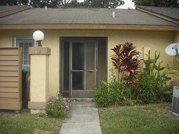 165 CREEKSIDE WAY, Orlando, FL, 32824,
