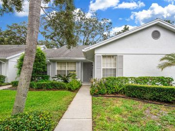 2834 FEATHERSTONE DRIVE, Holiday, FL, 34691,